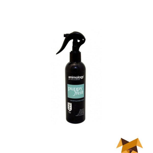 Animology Spray cachorros